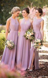 Best 25+ Bridesmaid dresses ideas on Pinterest
