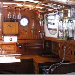 Kitchen Islands For Sale Hotels With Kitchens In San Diego Galley 1978 Tayana Mariner 36'   _sailing/living Aboard ...