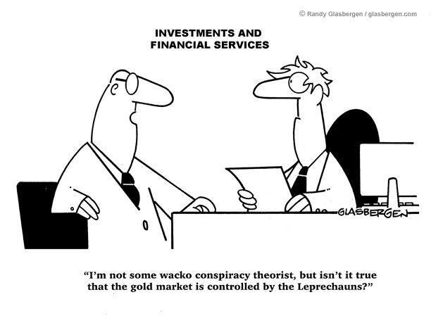 15 best Finance Comedy images on Pinterest