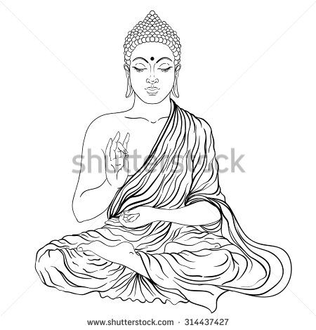 Hindu tattoos, Spirituality and Hindus on Pinterest