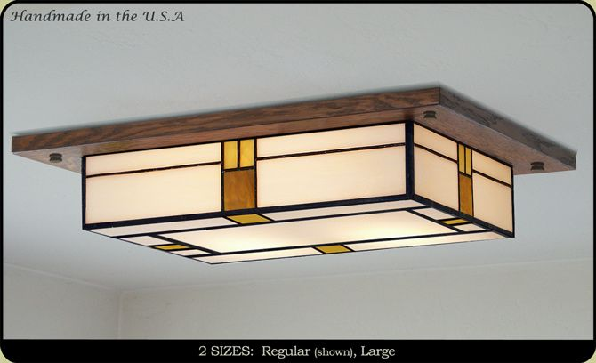kitchen table light fixture americast sink if you have low ceilings here is a great decorative ...