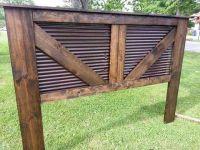 Best 25+ Corrugated Tin ideas on Pinterest | Corrugated ...