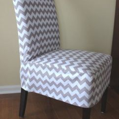 Loose Cotton Chair Covers Swing Olx Islamabad 78+ Ideas About Dining On Pinterest | Covers, Room And ...