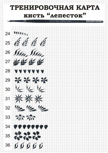 95 best images about PLANCHES D'ONGLES FICHES TEMPLATES on