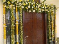 314 best images about Diwali decorations on Pinterest ...
