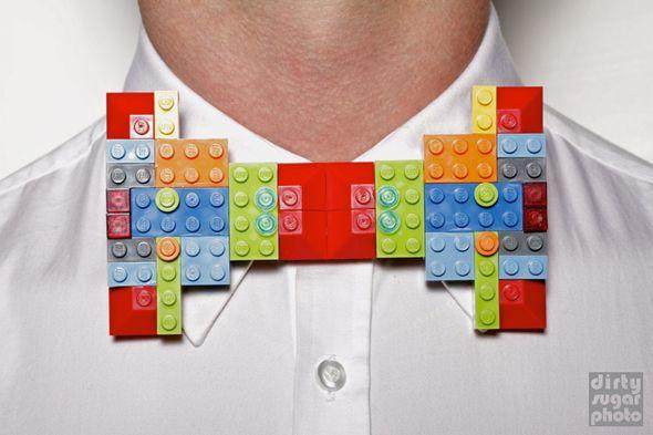 Legos: