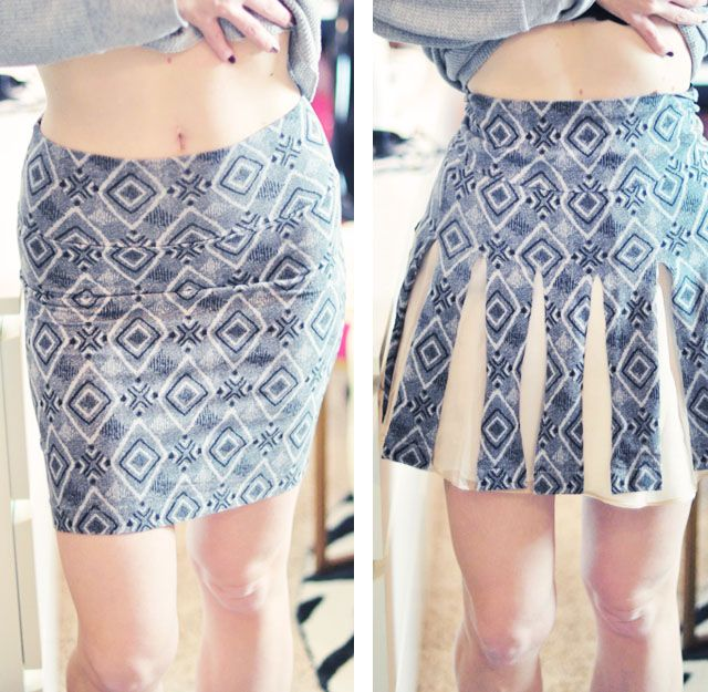 25 Best Ideas About Reuse Old Clothes On Pinterest