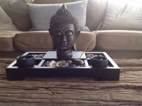 Best 20+ Buddha decor ideas on Pinterest | Buddha living ...