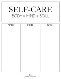 1000+ images about Self-Care