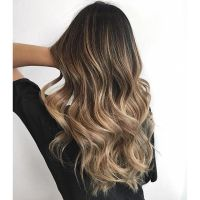 25+ Best Ideas about Bronde Balayage on Pinterest | Brown ...