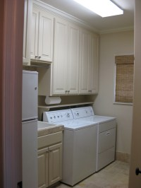 1000+ images about LAUNDRY ROOM IDEAS on Pinterest