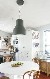 1000+ ideas about Ikea Lighting on Pinterest | Pottery ...