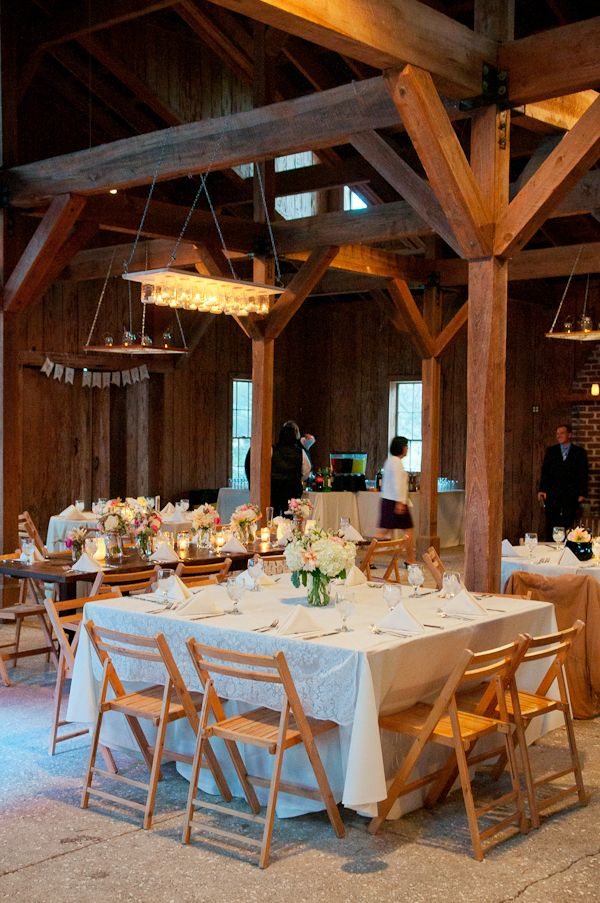 17 Best images about Southern style Wedding Ideas on Pinterest  Receptions Wedding and Wine