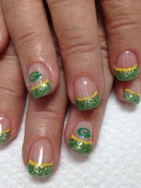 68 best images about Greenbay Packers on Pinterest | Pub ...