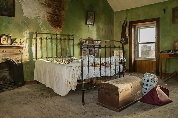 62 best images about Homes Rustic Irish Cottages on Pinterest  Old irish Old cottage and Irish