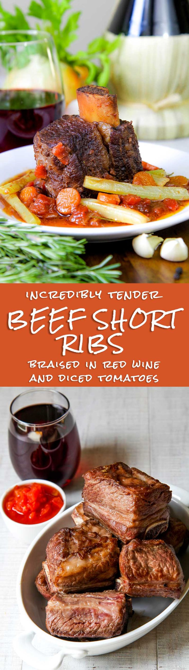23 best images about Beef recipes on Pinterest | Beef ...