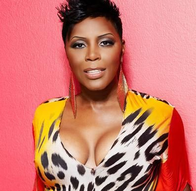 17 Best Images About Sommore So Damn Hot On Pinterest