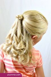 1000 esay cute hairstyles