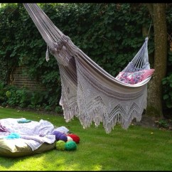 Chair Hammock Stand Plans Wine Barrel Chairs Pacheco 17 Best Ideas About Alone On Pinterest | Stand, And Hammocks