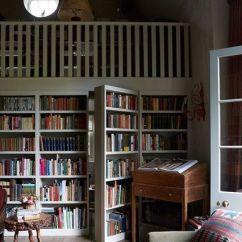 Small Storage Unit For Living Room Antique Sets 25+ Best Ideas About Bookcase Door On Pinterest | Secret ...