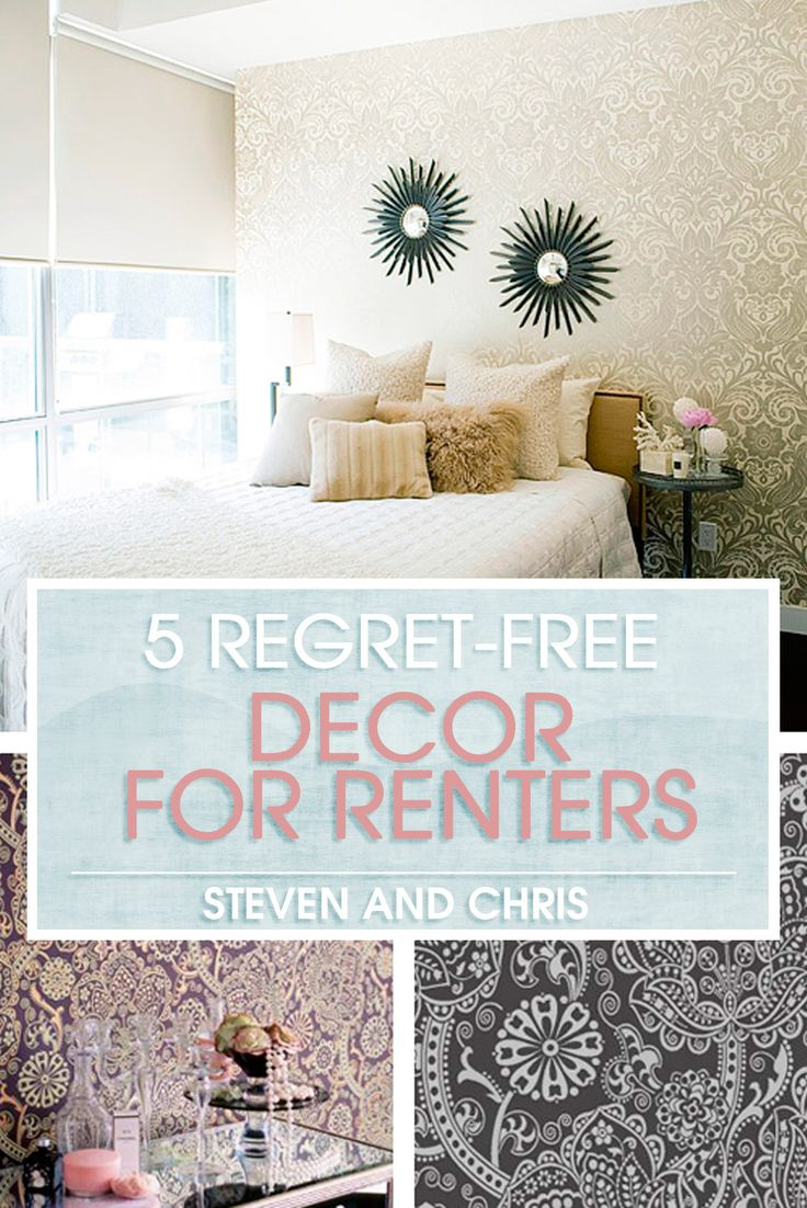 408 Best Images About Home Decor On Pinterest Formal Living
