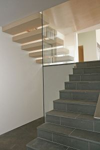 1000+ images about Stone Stairs on Pinterest