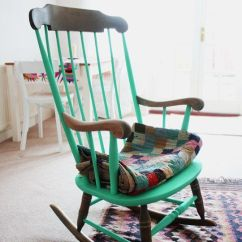 Rocking Chairs For Nursing Metal Wire Dining 25+ Best Ideas About Old On Pinterest | Wooden Chairs, Stuff And ...