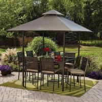 15 Must-see Bar Height Patio Set Pins | Patio set with ...