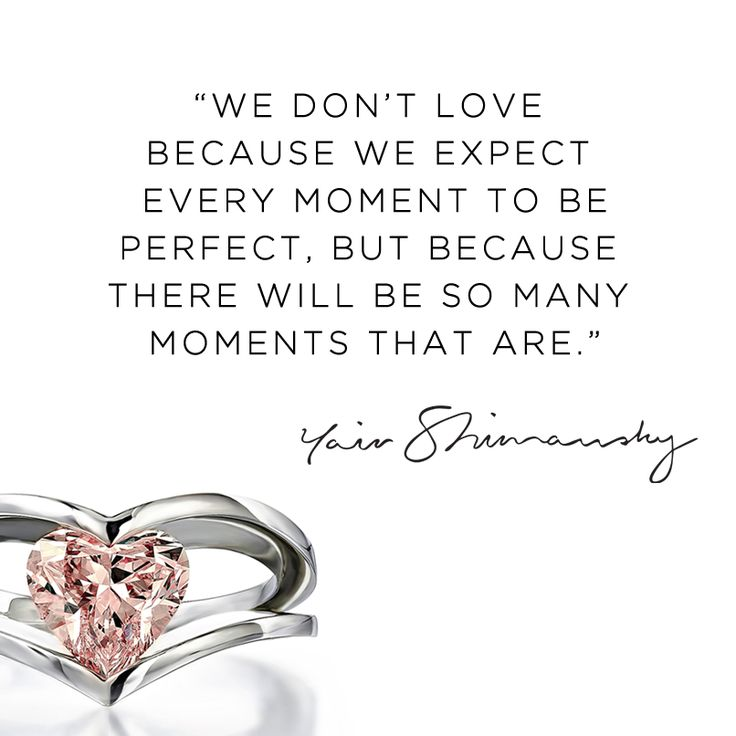 10+ images about A Word or Two on Love on Pinterest
