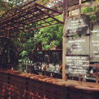 25+ best ideas about Beer Garden on Pinterest | Beer ...