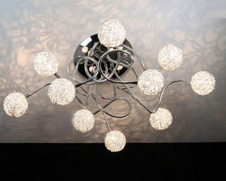 1000 ideas about Deckenlampe Wohnzimmer on Pinterest  Deckenlampen Wohnzimmer Led