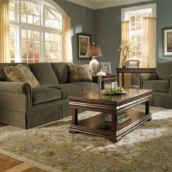 Cream Leather Sofa Set Uk Faux Suede Covers 25+ Best Ideas About Olive Green Couches On Pinterest ...
