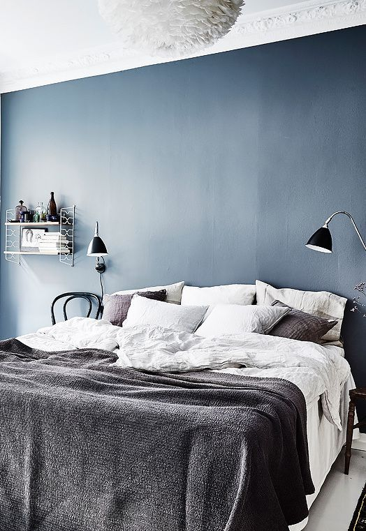 25+ best ideas about Bedroom Wall Colors on Pinterest