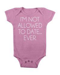 1000+ ideas about Newborn Baby Girls on Pinterest | Baby ...