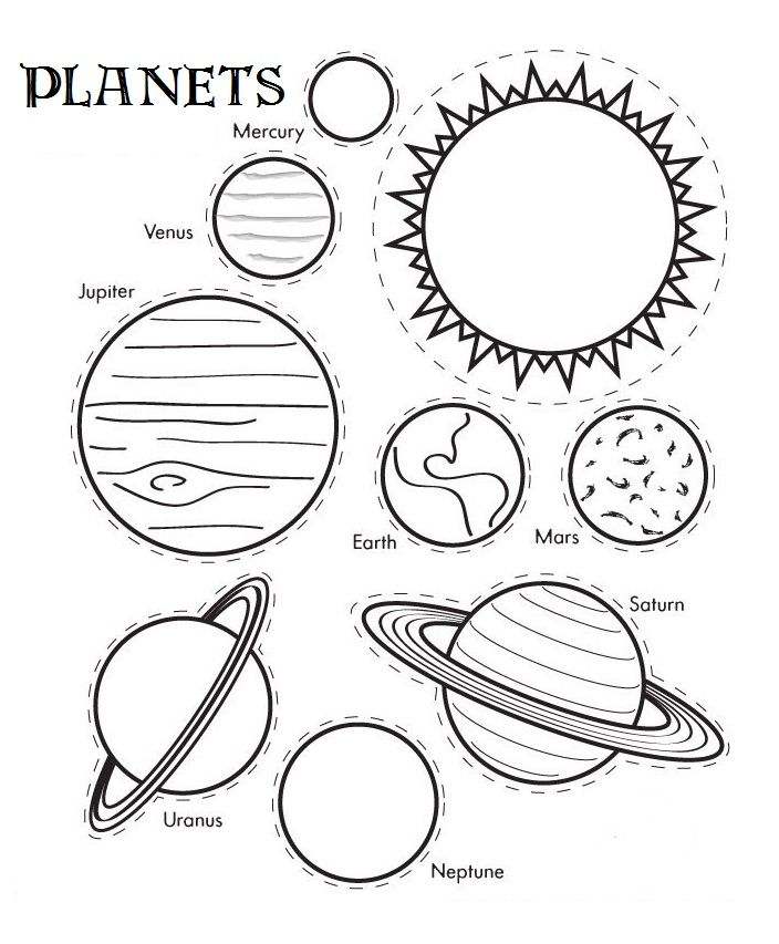 Solar-System-Coloring-Pages-For-Kids.jpg 704×853 pixels
