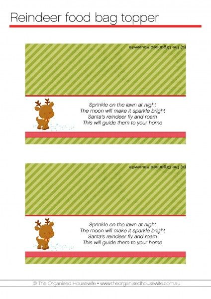 17 Best Images About Clip Art On Pinterest Thomas The