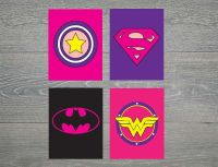25+ best ideas about Super hero nursery on Pinterest ...