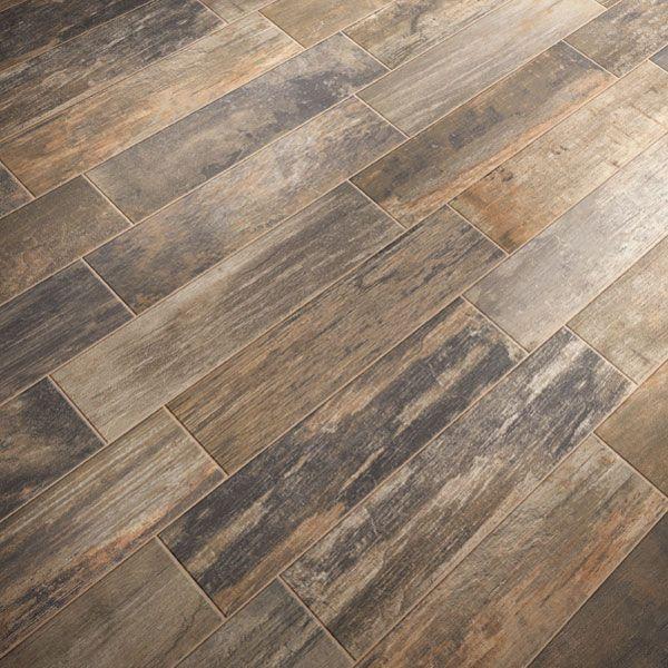 17 Best images about Porcelain wood tile on Pinterest