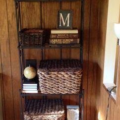 Walmart Kitchen Aid Mixer Outdoor Cart 25+ Best Ideas About Bakers Rack Decorating On Pinterest ...