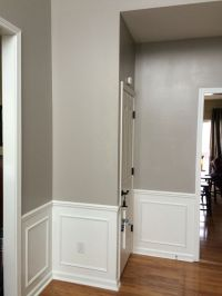 1000+ ideas about Foyer Paint Colors on Pinterest | Foyer ...