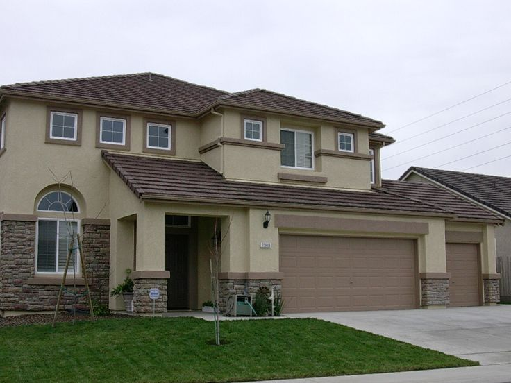Best Images About House Paint Samples On Pinterest Taupe With Exterior  House Paint Philippines