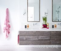 1000+ images about Bathroom Design & Decorating Ideas on ...