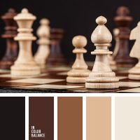 1000+ ideas about Brown Color Palettes on Pinterest ...