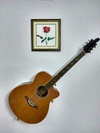 17 Best ideas about Guitar Wall on Pinterest | Music decor ...