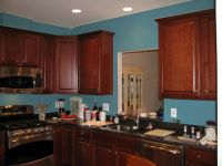 34 best images about kitchen paint colors on Pinterest ...