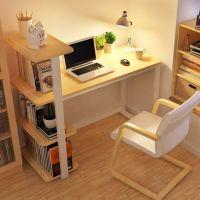 25+ best ideas about Study Tables on Pinterest | Ikea ...