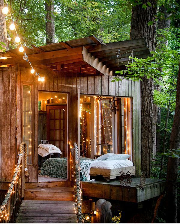17 Best Ideas About Outdoor Bedroom On Pinterest Lighting For