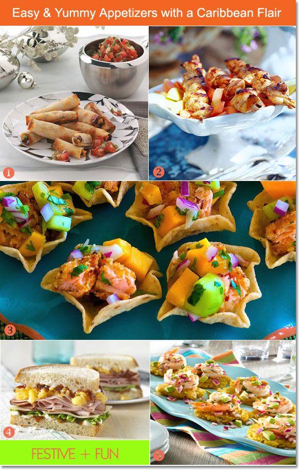 25 best Caribbean Party ideas on Pinterest  Luau table