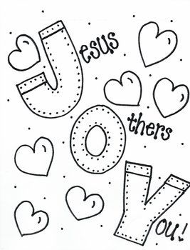 1127 best Bible Club crafts and techniques images on Pinterest