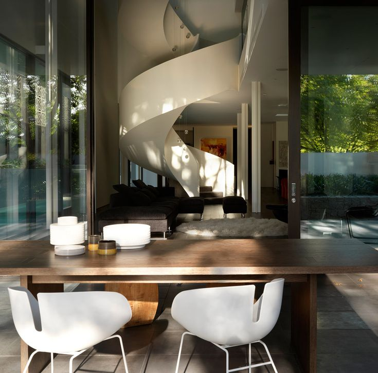25 Best Ideas About Interior Designers Melbourne On Pinterest